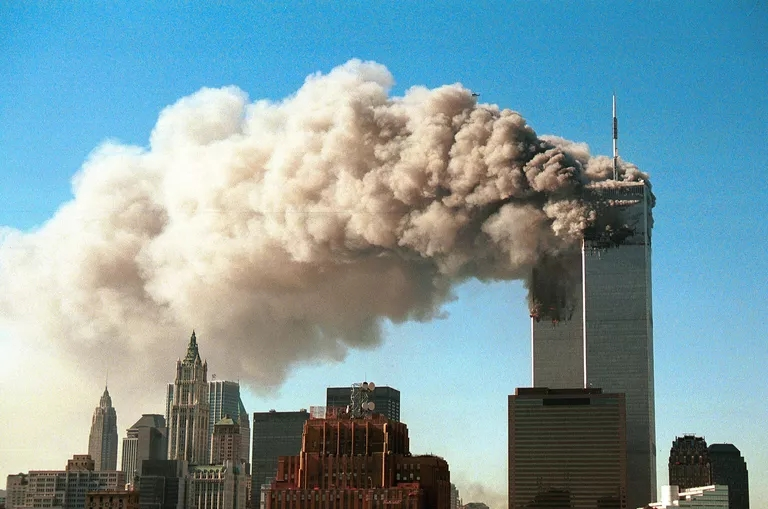 911-WTC-1339505-crop-592232ea5f9b58f4c0f79be3