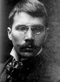 Oscar_A._H._Schmitz