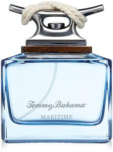 maritine for him tommy bahama